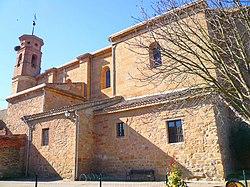 Alcanadre - Iglesia de Santa María de la Asunción 12.jpg