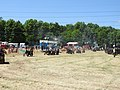 Aldham Old Time Rally 2015 (18621807508).jpg