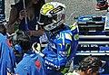 Aleix Espargaro MotoGp-2015 (2).JPG