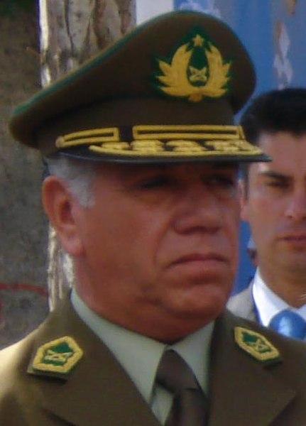File:Alejandro Bernales 2008.jpg