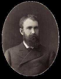 Aleksandr Ertel 1883 Cropped.png