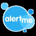 AlertMe logo.png