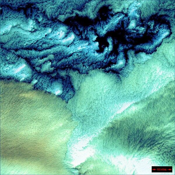 File:Aleutian Clouds.jpg