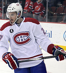alt=Description de l'image Alex Galchenyuk - Montreal Canadiens.jpg.