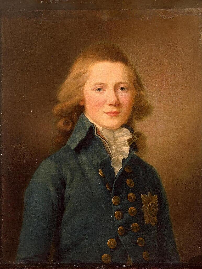 772px-Alexander_Pavlovich_of_Russia_by_J.-L.Voille_(1792%2C_Hermitage).jpg