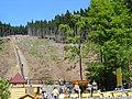 Alexanderturmbahn Ruhla.jpg