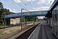 Alexandra Palace railway station MMB 07.jpg
