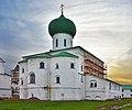Alexandro-SvirskyMon TrinityCathedral 002 6549.jpg