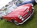 Alfa-Romeo 2600 Spider (1964) (36025661016).jpg