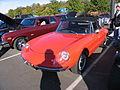 Alfa Romeo Spyder Duetto (10519698853).jpg