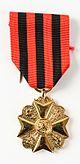 Alfons De Ceulaerde met 8 jaar legerdienst., item 14.jpg