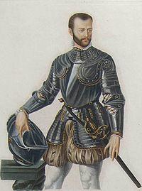 Alfonso II d'Este.jpg