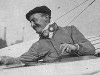 Alfred LeBlanc.jpg