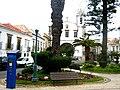 Algarve IMG 1054 (8542878704).jpg