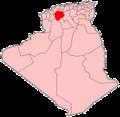 Algeria-Tiaret.png