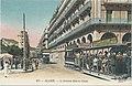Algers Avenue Bab-el-Qued.jpg