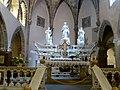 Alghero - San Francesco-003.jpg