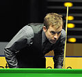 Ali Carter at Snooker German Masters (DerHexer) 2013-02-03 07.jpg