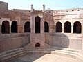 Ali Gosh Khan Baoli 040.jpg