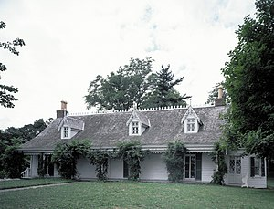 Historic House Trust - Image: Alice Austen House