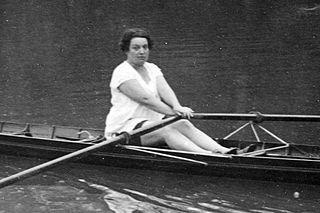 Alice Milliat Pioneer of womens sport