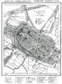 Alkmaar 1869.png