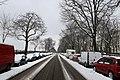 Allée des Fortifications neige 4.jpg