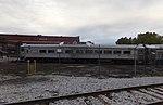 AllEarth 6130 at St. Albans, October 2018.jpg