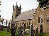 All Hallows Church, Bispham 2.jpg