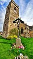 All Saints Church Bramham (41714679241).jpg
