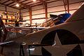All Three Mustangs Stallion51 19Jan2012 (14797214270).jpg