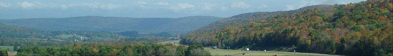 File:Allegany County NY WV Banner.jpg