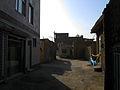 Alley - Arg ave - Nishapur002.JPG
