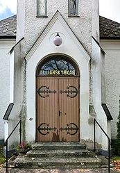 Allianskyrkan i Falköping 3018.jpg
