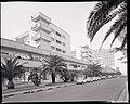 Alloggi di Luigi Cosenza in viale Augusto - Paolo Monti - Servizio fotografico (Napoli, 1965) - BEIC 6366033.jpg