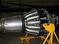 Allsion J33 Turbojet Engine 1.jpg