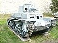 Alman panzeri.JPG