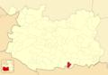 Almuradiel municipality.png