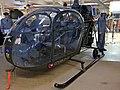 Alouette II (26292282429).jpg