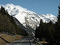 Alpen before San Bernardino pass 2.jpg