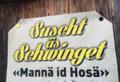 Alpnach Plakat Schwingfest 2018.png