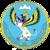 Государственный герб Республики Алтай утвержден...