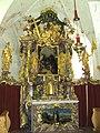 Altar Obsaurs.JPG