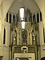 Altar de la Iglesia del Corazón de María.jpg