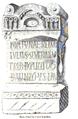 Altar des L Severinus.png
