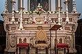 Altare santo stefano.jpg