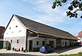 AlteDorfStr3 Oberndorf-01.jpg