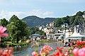 Altena, Germany - panoramio (2).jpg
