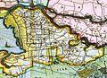 Altena-Blaeu-1665.jpg