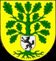 Altenholz Wappen.png